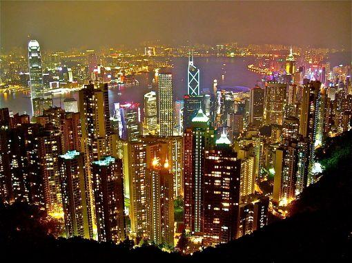 http://en.wikipedia.org/wiki/File:Hong-Kong_skyline.JPG#file
